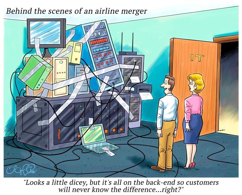 blog-airline-merger-cartoon.jpg