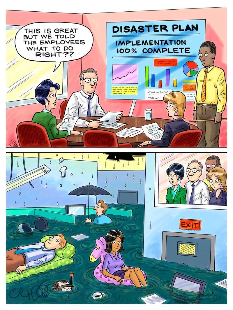 blog-cartoon-dr-plan-2017.jpg