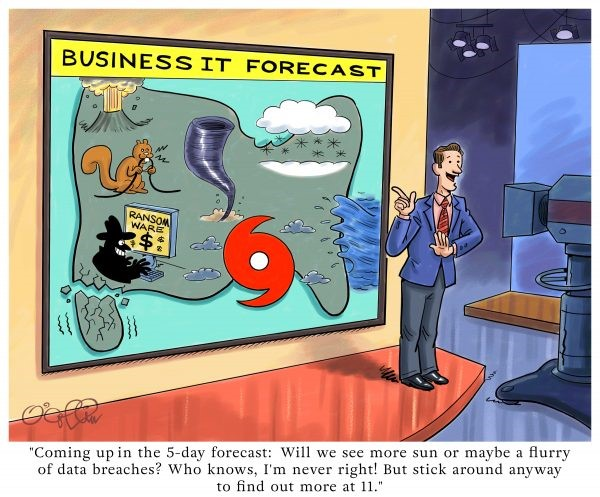 blog-cartoon-july-2017-malware.jpg