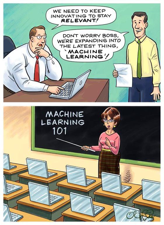 blog-it-cartoon-machine-learning.jpg
