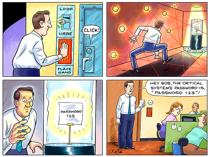 blog-IT-security-cartoon.jpg
