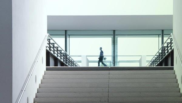 brand-image-workplace-option1-600x338