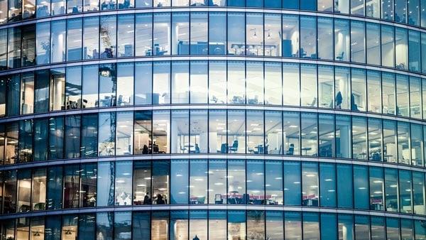 brand-image-workplace-option2-600x338