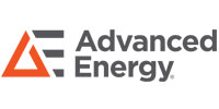 case-study-logo-advanced-energy-200x100
