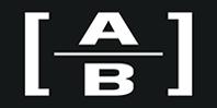 case-study-logo-alliancebernstein-200x100
