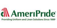 case-study-logo-ameripride-200x100