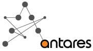 case-study-logo-antares-200x100