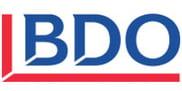 case-study-logo-bdo-200x100