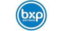 case-study-logo-bxp-200x100
