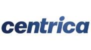 case-study-logo-centrica-200x100