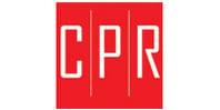 case-study-logo-cpr-200x100