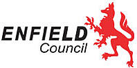 case-study-logo-enfield-council-200x100