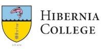 case-study-logo-hibernia-college-200x100