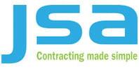 case-study-logo-jsa-200x100
