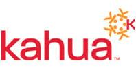 case-study-logo-kahua-200x100