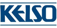 case-study-logo-kelso-200x100