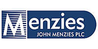 case-study-logo-menzies-200x100