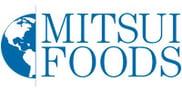 case-study-logo-mitsuifoods-200x100