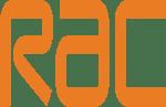 case-study-logo-rac-200x200