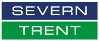 case-study-logo-severn-trent-200x200