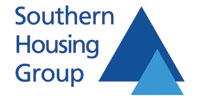 case-study-logo-southern-housing-group-200x100