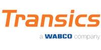 case-study-logo-transics-200x100