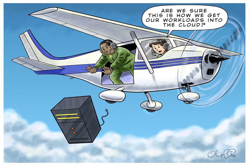 featured-image-cloud-migration-cartoon-1000x667