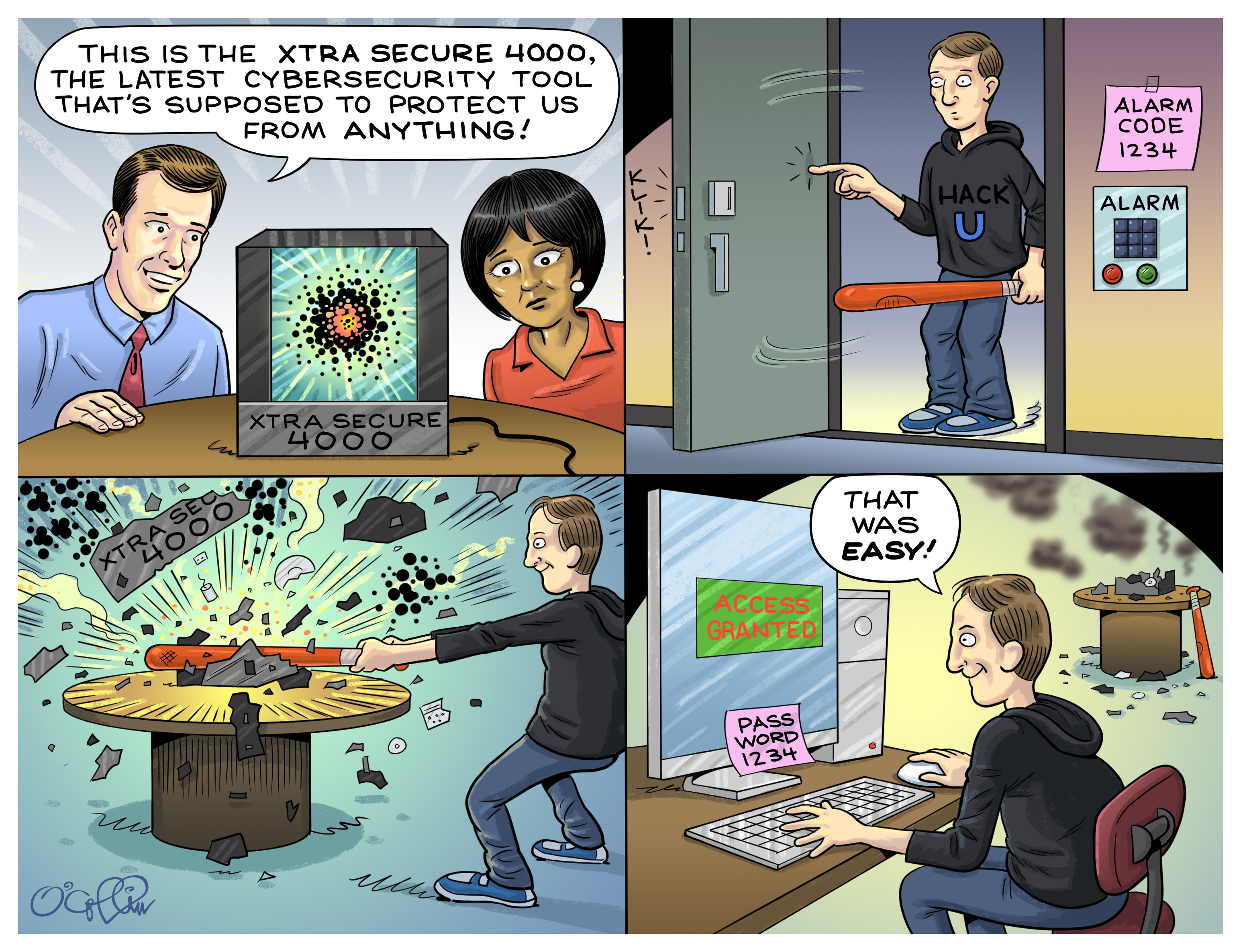 featured-image-security-tools-cartoon