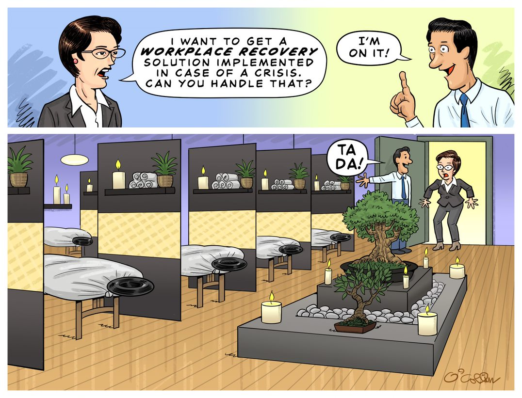 featured-image-workplace-recovery-cartoon-1076x821