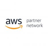 logo-aws-partner-network-195x1952