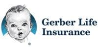 logo-gerber-200x100