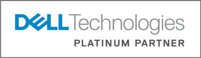 logo-partner-dell-technologies-400x116