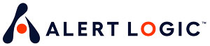 logo-partners-alert-logic-300x67