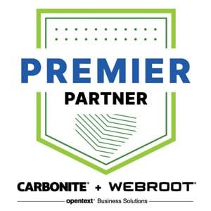 logo-partners-carbonite-300x300