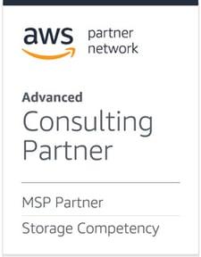 op-aws-msp-partner-250x320