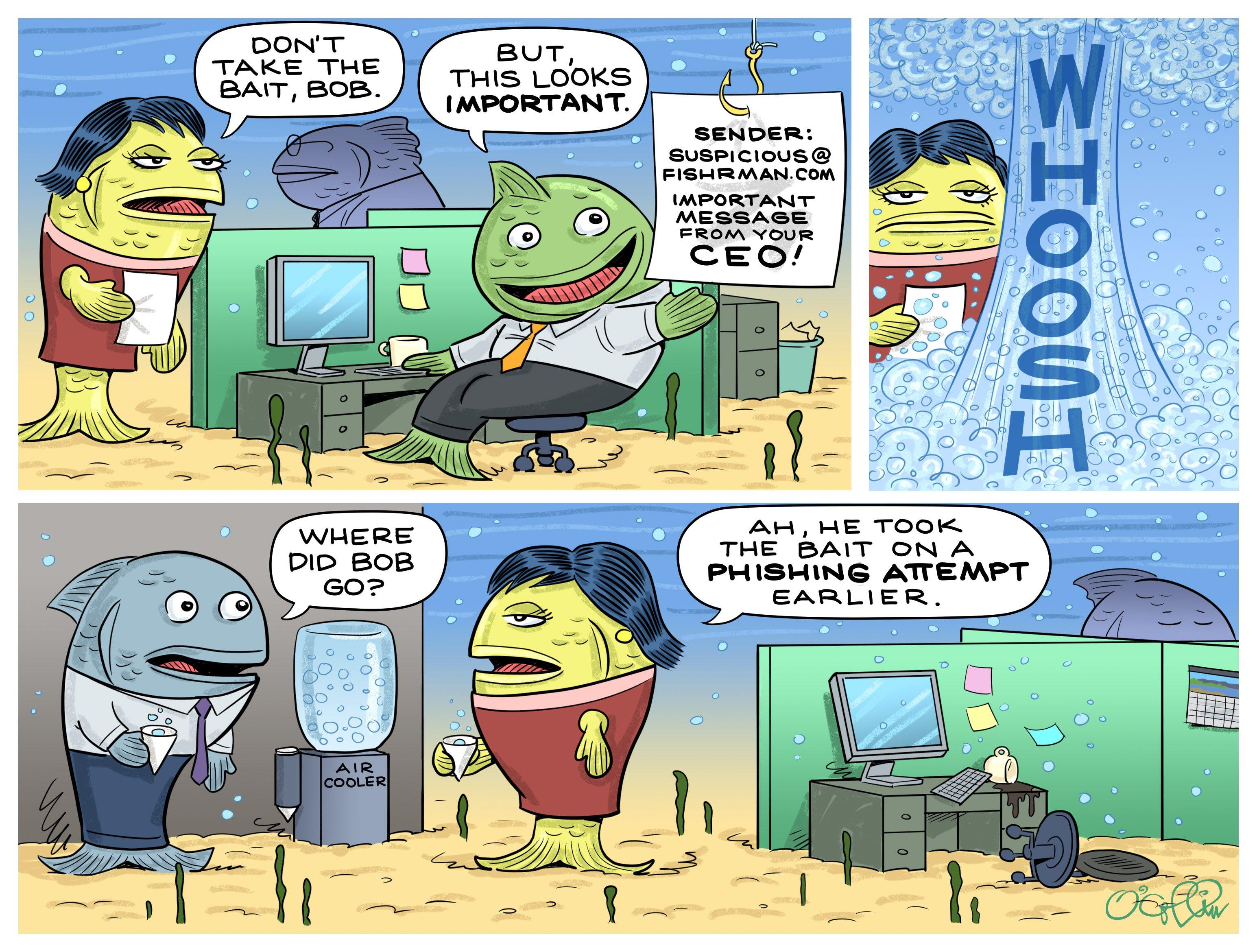 op-phishing-attack-cartoon-3090x2340