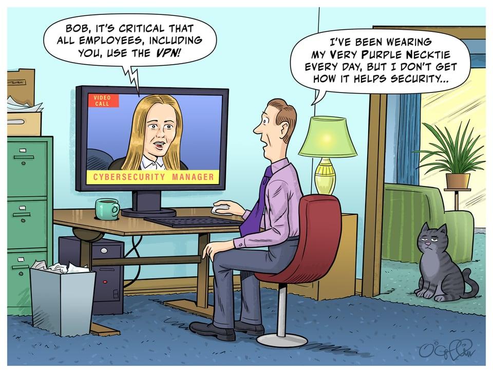op-vpn-cartoon-1288x975