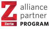 op-zerto-zap-program-logo-166x95