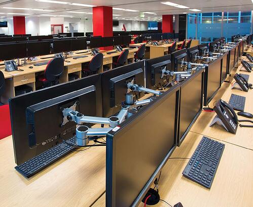 thought-leadership-serviced-workplace-workstations