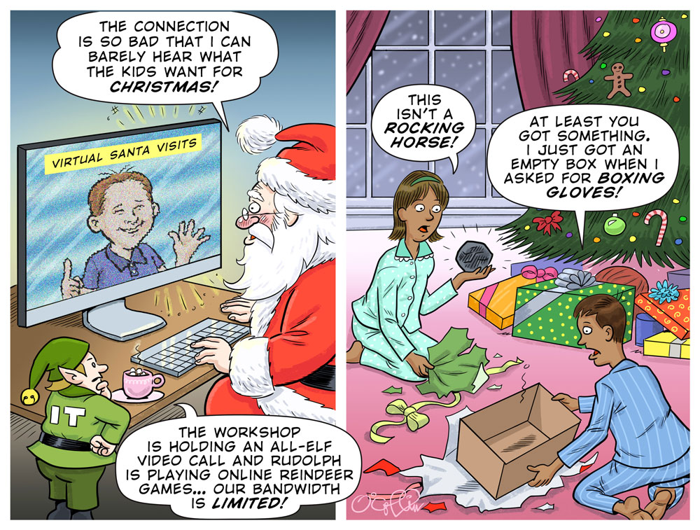 blog-cartoon-holiday-bandwidth-100x757