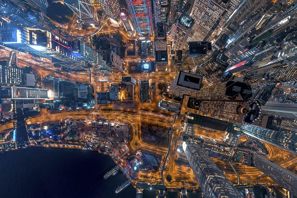 brand-image-colocation-city-birdseye-1000x668