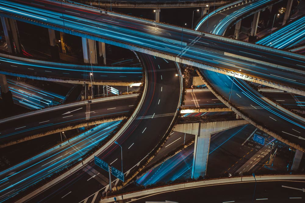 brand-image-colocation-highways-1000x667