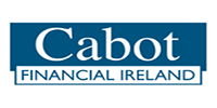 case-study-logo-cabot-financial