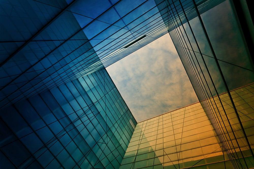 featured-image-public-cloud-1000x667