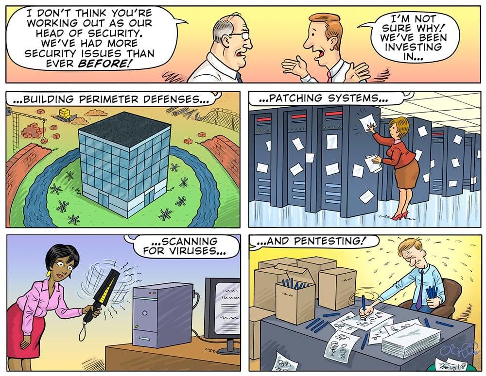hero-blog-cartoon-security-practices-1920x350