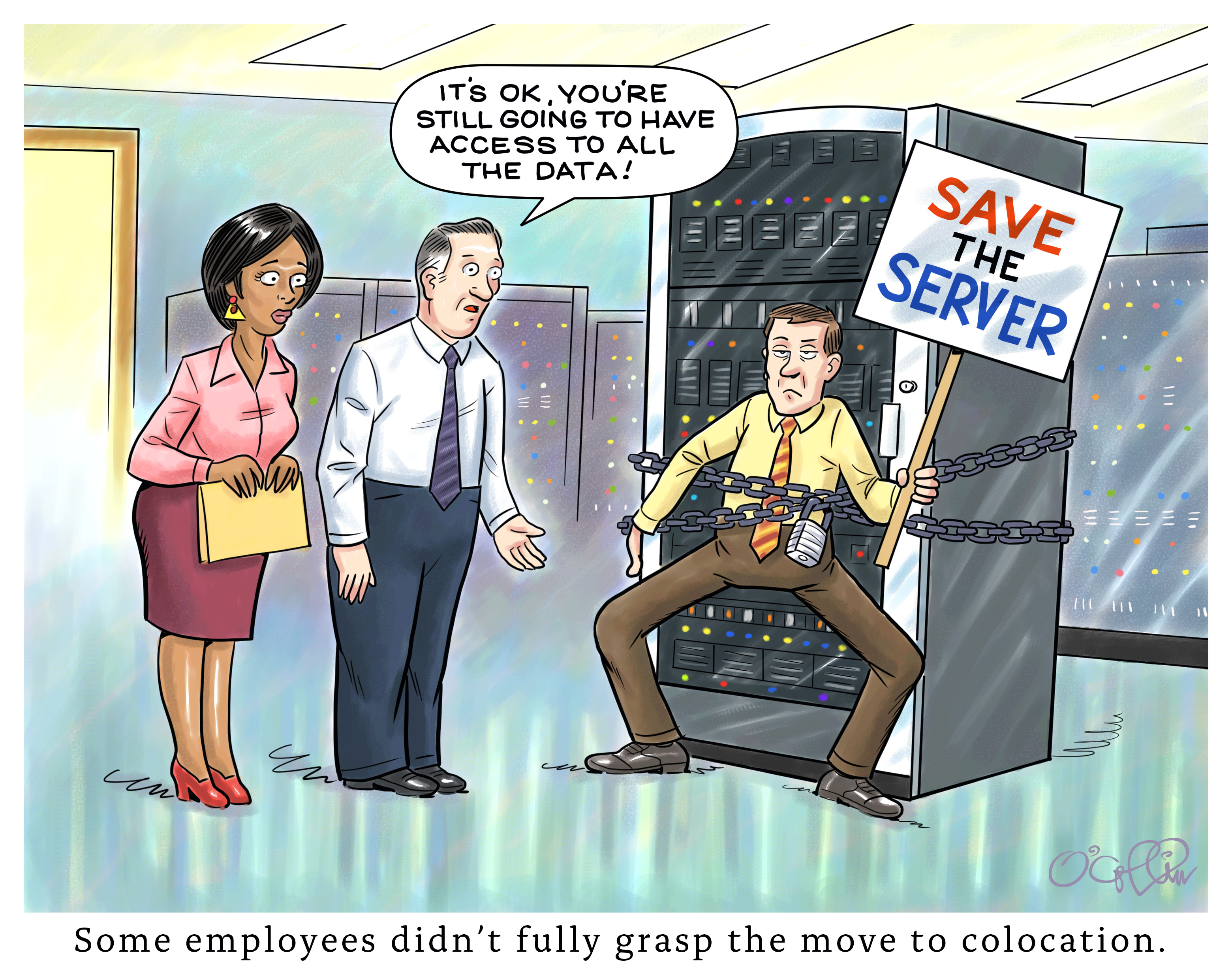 hero-blog-colocation-cartoon-1920x350