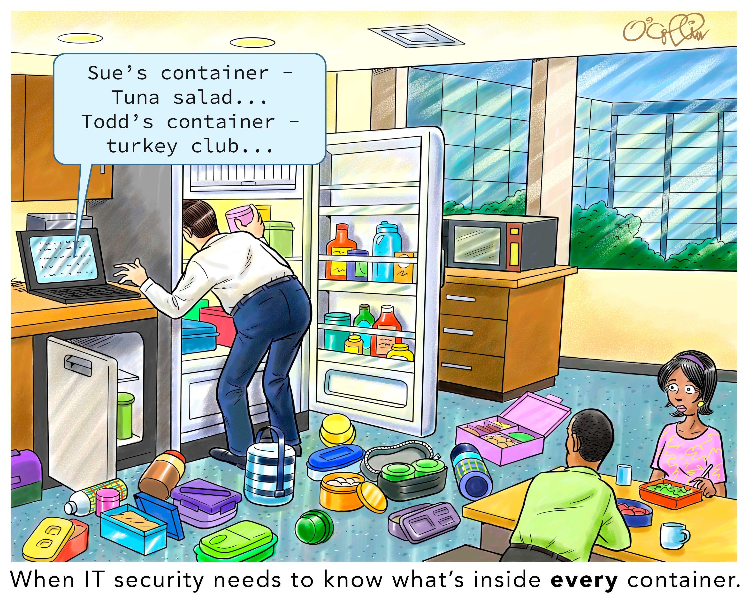 hero-blog-container-security-cartoon-1920x350