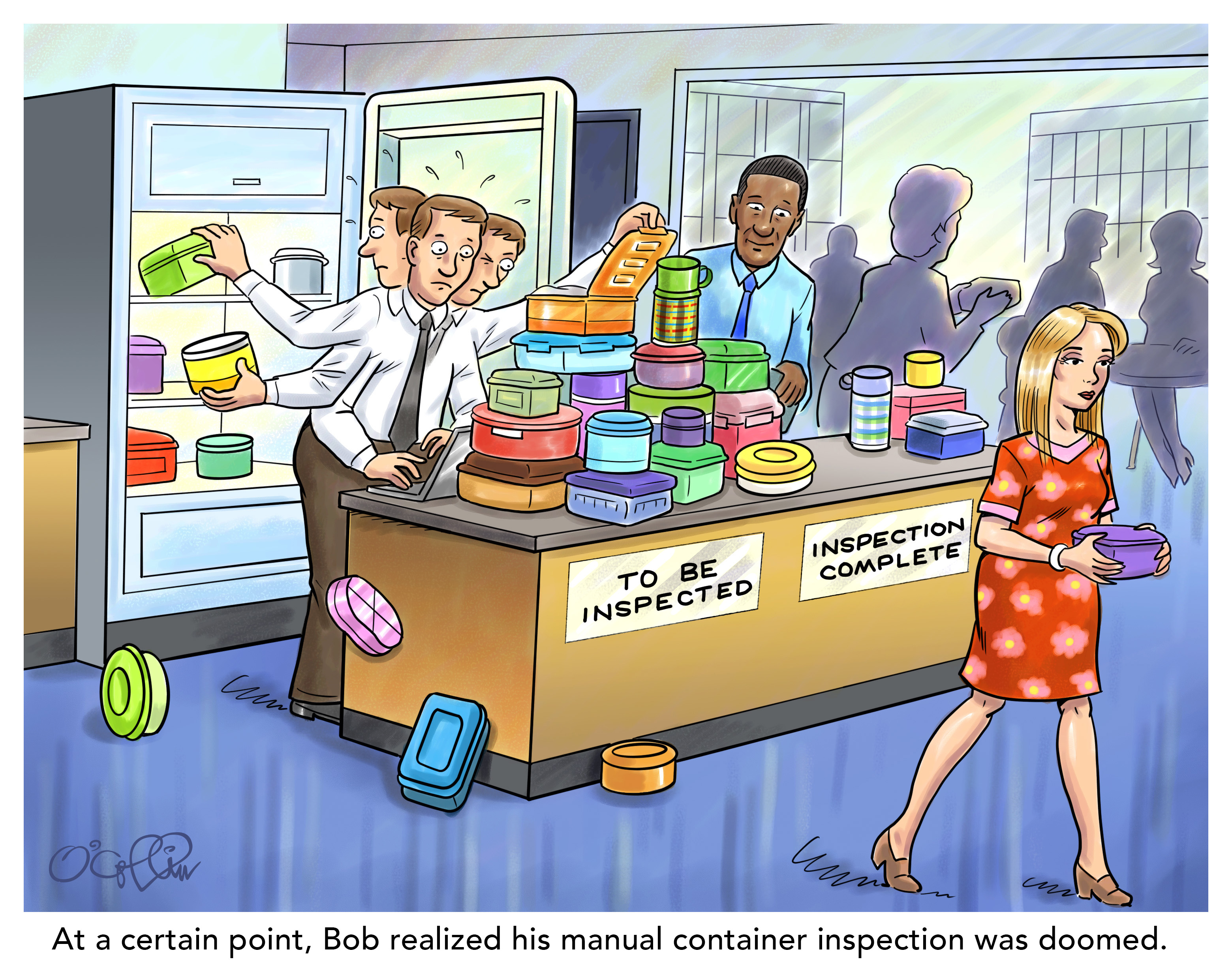 hero-blog-generic-container-automation-cartoon-1920x350