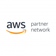 logo-aws-partner-network-195x1952