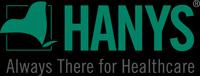 logo-case-study-hanys-200x100